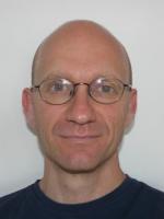 David Porco