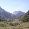 Vallée d\'Ossau, Pyrénées